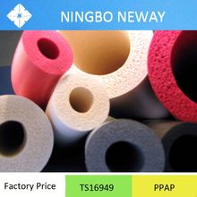 Factory Car rubber flexible joint