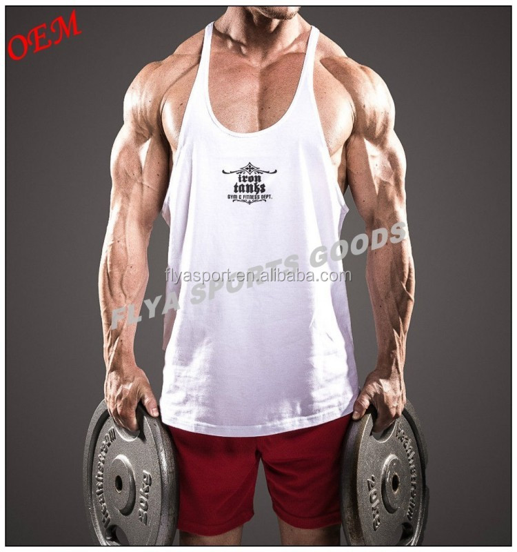 conew_conew_conew_gym singlet18-1c.jpg