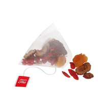 tea bag GYHZC Goji berry red dates longan longan honey