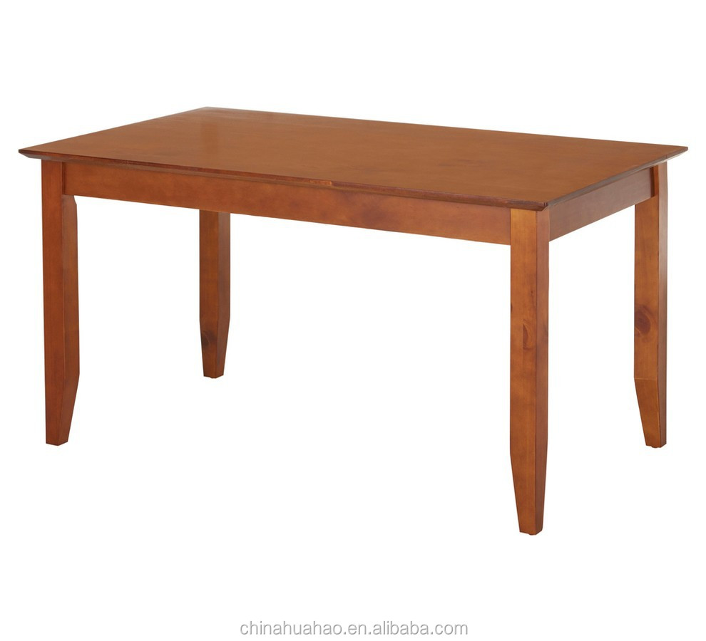 Camden 6 Seater Dining Table Buy Dining Table Wooden