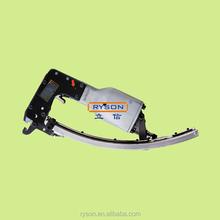 m45 Mattress metal clip fastener Tool China