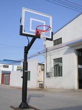 basketball frame basketball stand for basketball jersey set and basketball accessories