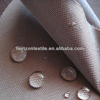 600D Polyester oxford fabric