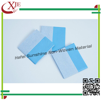 disposable medical bed sheet roll/examination bed paper roll for spa,hotel or hospital