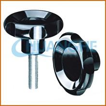 alibaba uae auto car parts gear shift knobs