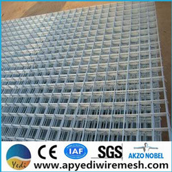 hot sale bird cage wire panels