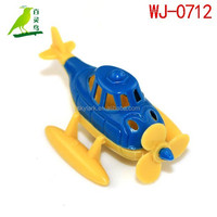 Direct manufacturers supply 189 mini helicopter aviation model toys plastic toys