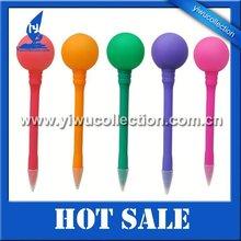 Manufacturer for led ballpoint pen
