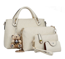 Hot selling michael ors women bag with high quality
