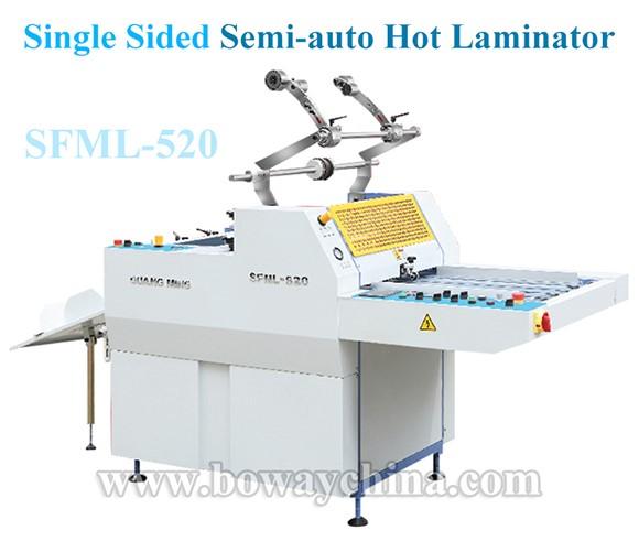 SFML-520 WEB 540.jpg