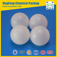 Plastic Roll on Ball for Cosmetics Package