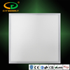 20-25 USD/PCS Competitive Price Input: 200-240V AC SAA Quality 85LM/W Silver Frame Indoor LED Panel Light 600x600 40W