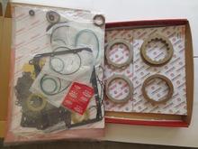 fit for Peugeot AL4 Transmission master rebuild Kit T15500B