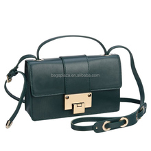 Trendy Women leather clutch bags 100%Genuine leather shoulder bags Fashion Ladies Bags MD6090 MD6091 MD6092