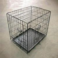 welded metal mesh/chicken farm/bird cage welded mesh