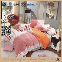 cheap 100% acrylic woven baby blanket