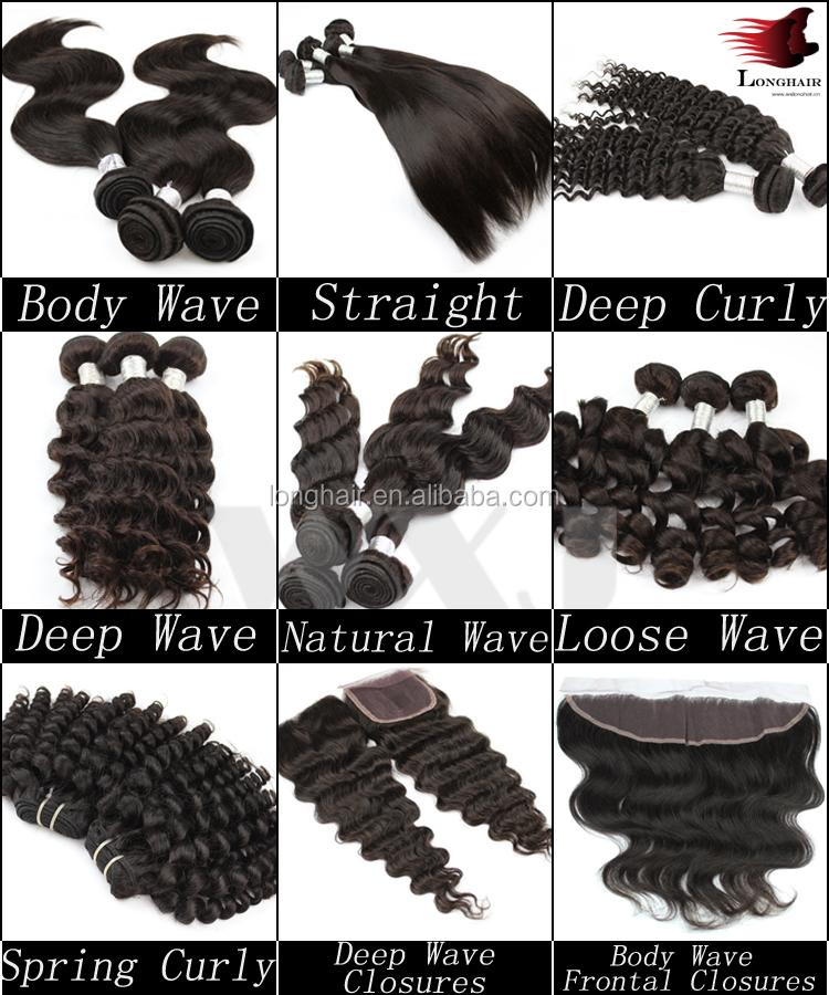 Brazilian Weave Nyc 4