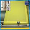 Sell Silk Printing Polyester mesh