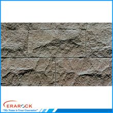 Big piece stone for house building base wall decoration