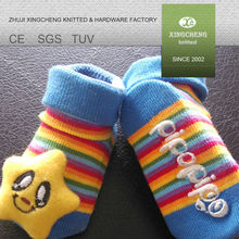 fabbrica calze bambino xc 501 bambini calzature bambino calzino di cotone calze per bambini usa e getta