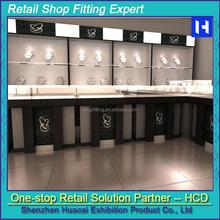Jewellery shop design,retail shop fitting,shop display fitting and jewellery shop fitting