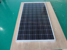 High power solar panel with competitive price solar panel buyer solar panel for sale
