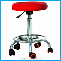 Hairdressing salon styling chairs master stool for cheap sale MT002A