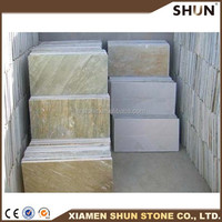 chinese cheap slate Natural slate tiles for floor or wall
