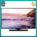 comprar tv china com alto contraste e ampla gama de cores