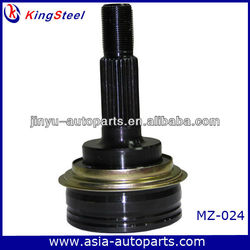 cv joint used cars parts MZ-024