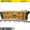 Soosan sb121 hydraulic breaker hammer