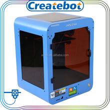 malyan desktop 3d stampa 3d impresora malfunzionamento metallico della stampante 3d modello 3d per la vendita