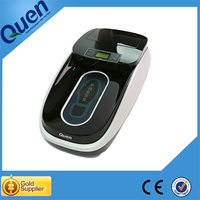 High quality nurse shoe cover machine for home