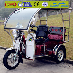 2015 new hot sale cheap china motorcycle with cover