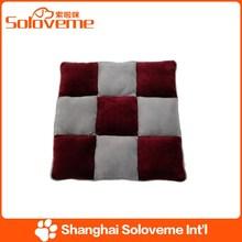 Factory Price Pet Baby Fleece Blamket Dog Super Soft Fleece Product