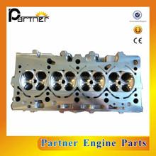 Jetta CBL/CGM cylinder head OEM:06F103063AE