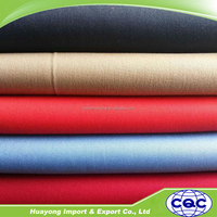 100 cotton fabric twill brushed fabric heavy fabric