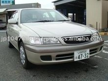 Toyota Corona Premio E used car Year 2001
