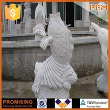 best choice! stone bird carving sculpture