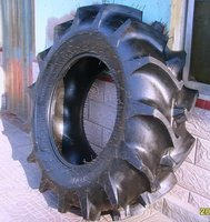 18.4-34 18.4-30 Tractor tires