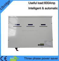 power saver manufacturer/ energy saver factory /electricity saving box OEM