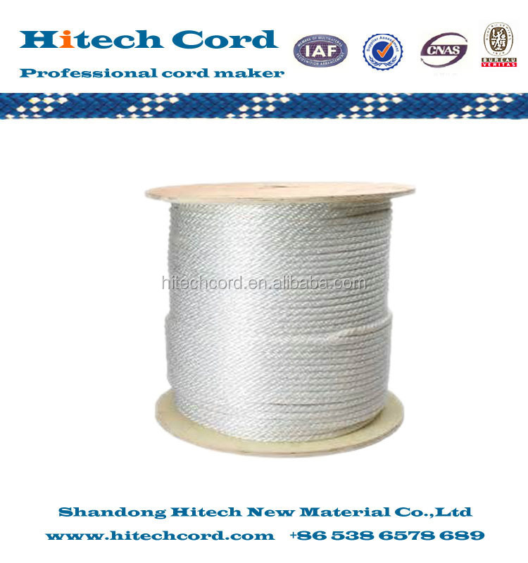 Nylon Solid Braided Rope.jpg
