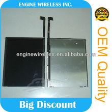 OEM LCD for ipad 4 LCD display