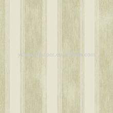 Adhesivo de papel tapiz/auto-adhesivo papel pintado del pvc/3d efecto papel pintado/shylock