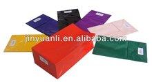 Craft Paper Bag/Brown Kraft Paper Bag/Wholesale Custom Bag in Dalian