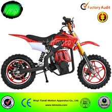 49cc mini dirt bike motorcycle pocket bike