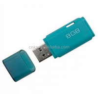8gb usb flash drive bulk