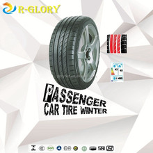 winter tyre 175/65r14 82t; hot sale china winter tire