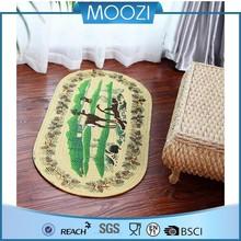 2015 Brand new home decorative braided handmade rug /carpet
