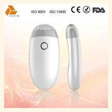 fda approved beauty equipment spa product radio frequency machine